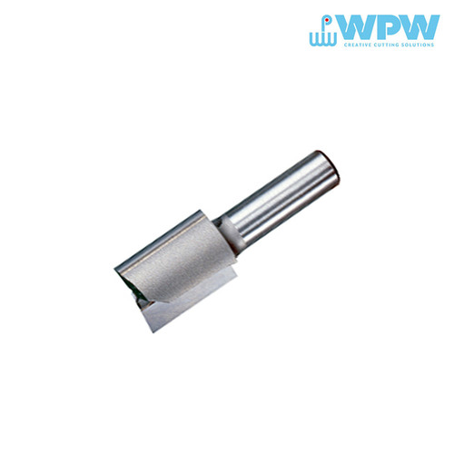 [WPW]평비트 HP23143 Straight Bits[D=14, B=20, Shank6mm]